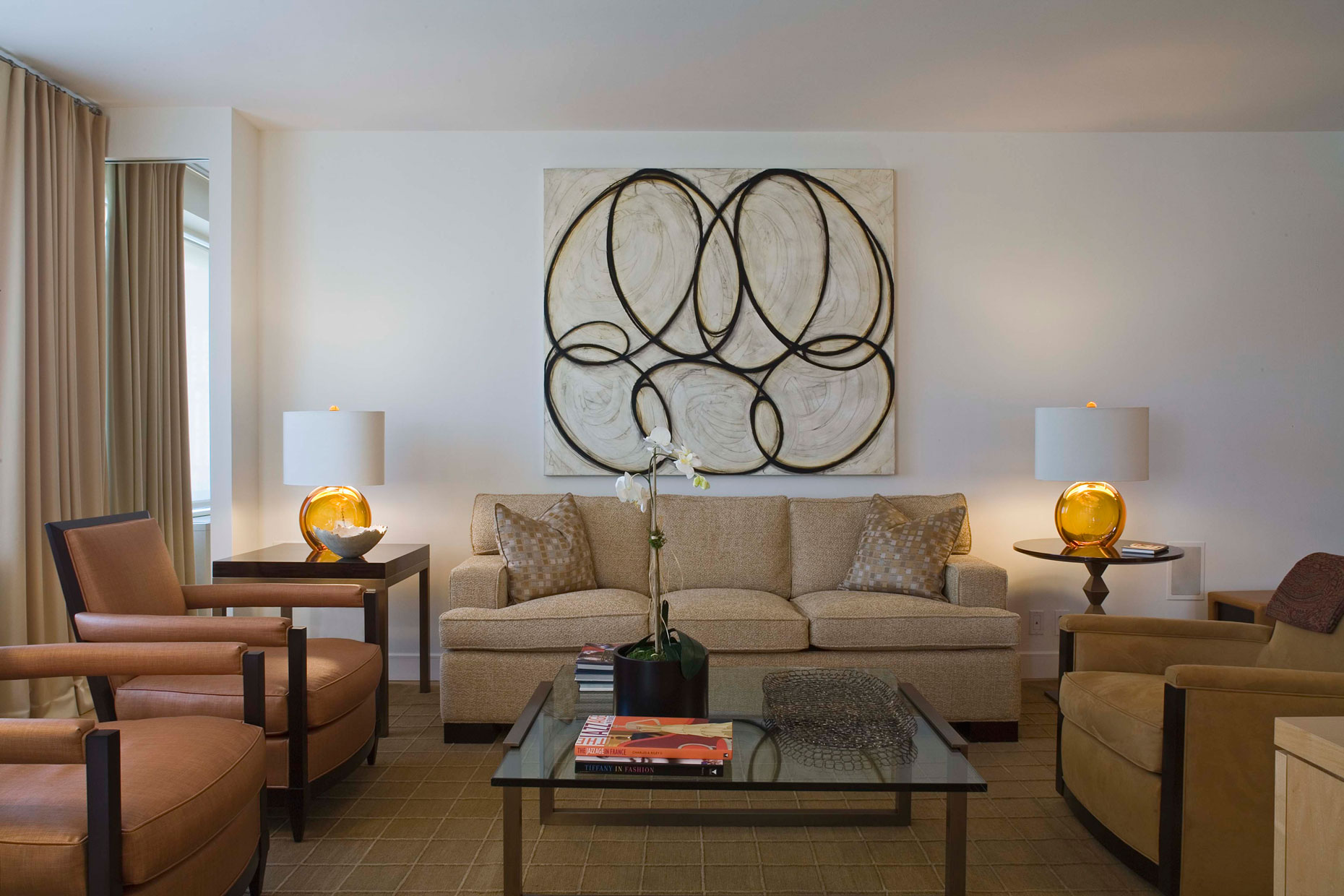New-York-Pied-a-terre-2.jpg